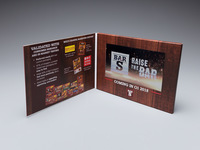 BAR-S Foods Video Mailer Thumb Image