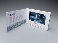 "CMO-ToGo 7"" Video Screen Brochure Thumb Image"
