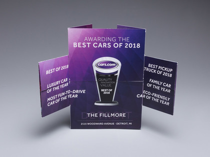 Cars.com Flapper Thumb Image