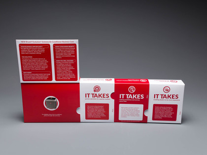 Bryant® Telescoping Box Mailer Thumb Image