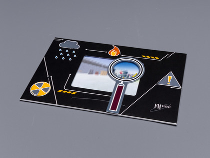 FM Global Magic X-Ray Viewer Thumb Image