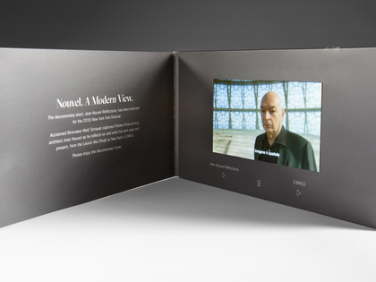 53W53 Video Brochure Thumb Image