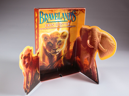 Bravelands Soundchip Packaging Thumb Image