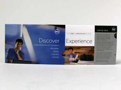 Dell Telescoping Box Thumb Image