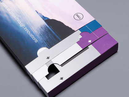 Dell OptiPlex Telescoping Box Thumb Image