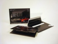 Mazda Chooses High-Impact Direct Mail to Announce New Vehicle Thumb Image
