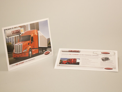 Peterbilt Web Key Thumb Image