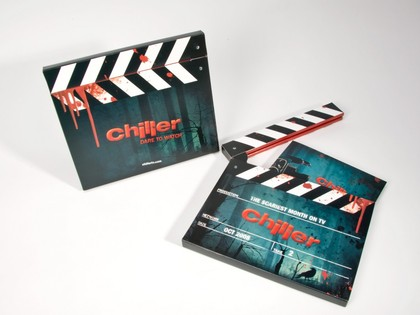 Chiller Networks Media Kit Thumb Image
