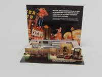 Chrysler Pop-Up Mailer Thumb Image