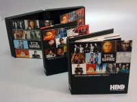 HBO Emmy Box Thumb Image