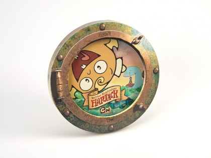 Flapjack Media Kit Thumb Image