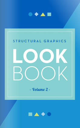 Look Book Volume II Image