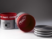 Rev Parts Promotional Packaging Thumb Image