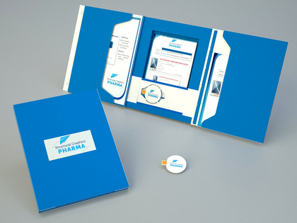 Triple Pocket Web Key Brochure Thumb Image