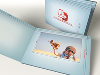 Video Brochures Thumb Image