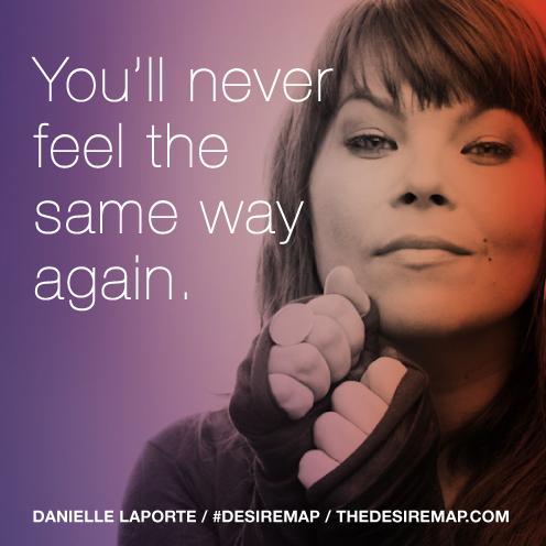 DanielleLaPorte-resized-600.jpg
