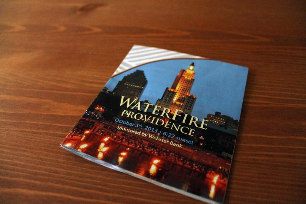 Waterfire_map