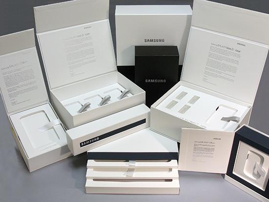 APDA2014_SG_Samsung_Kits_1_5