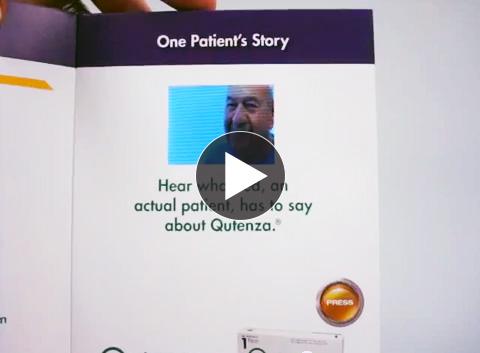 Qutenza-still