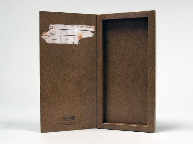 Sagamore-Resort-Gift-Box_sg
