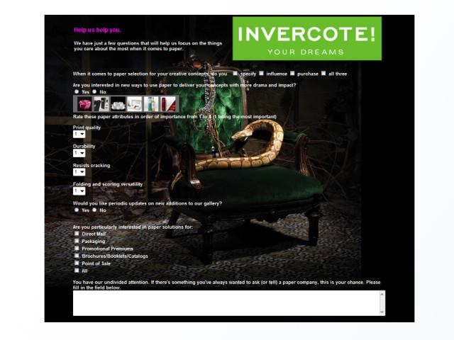 invercote_landing