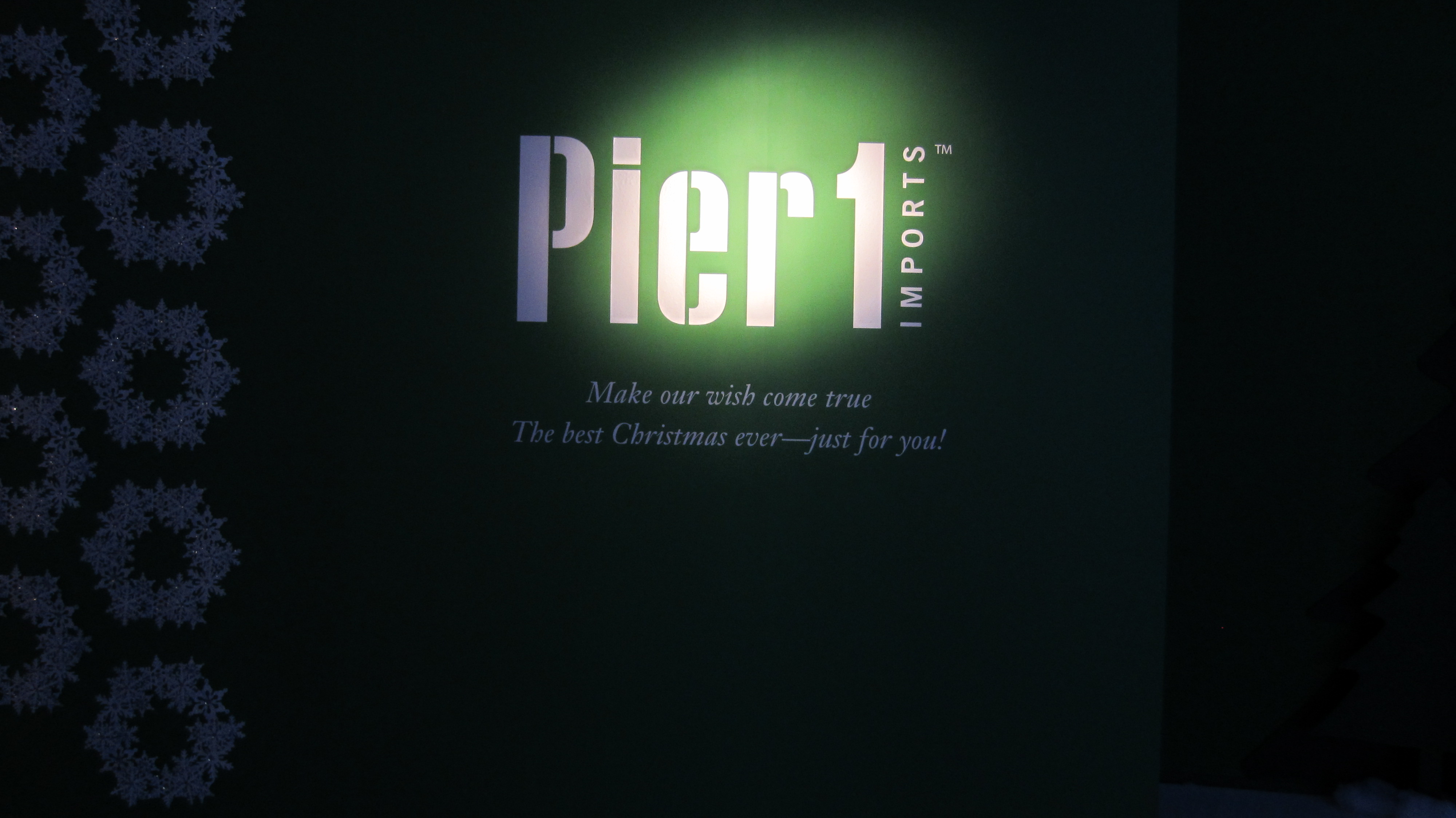 Pier 1 Collateral1