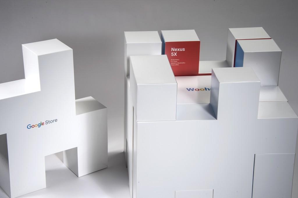 g box 3