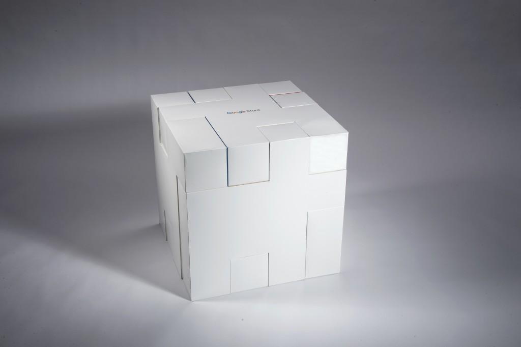 g box1