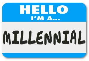 millennialnametag_0