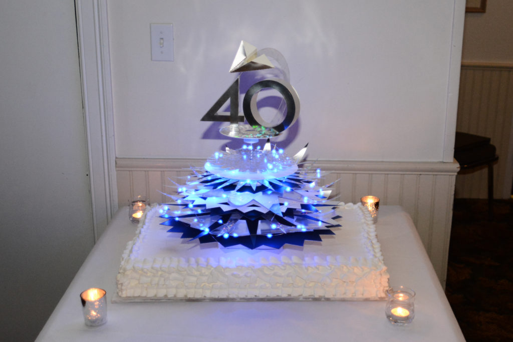 sgs-40th-anniversary-party-21