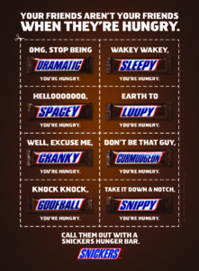 snickers_hungerbars15