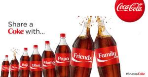 share-a-coke